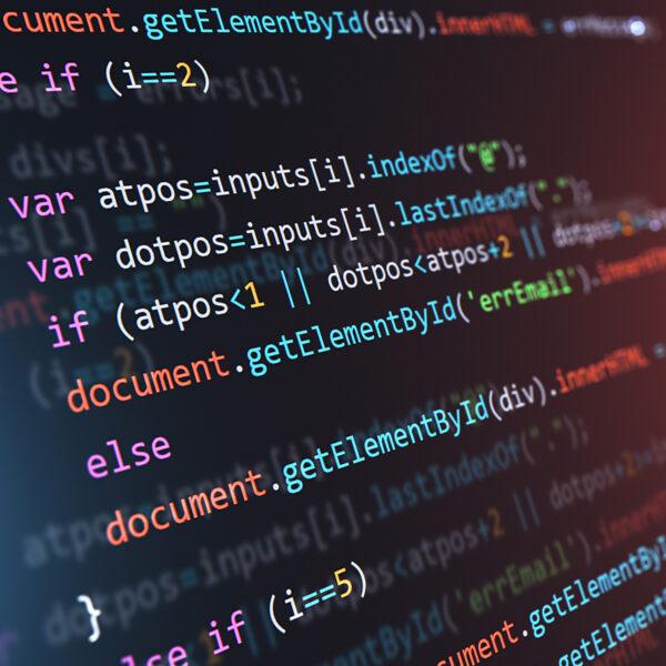 Arbeiten mit APIs: Schnittstellen- und Datenbank-Programmierung um Systeme zu verbinden